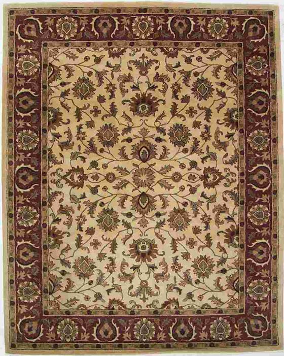 Carpet Hand Knotted Carpethand Tufted Carpethandmade Carpet